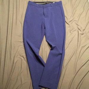 Brand New Banana Republic trousers